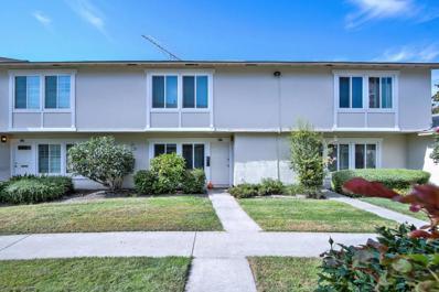 5520 Don Enrico Court, San Jose, CA 95123 - MLS#: ML81682062