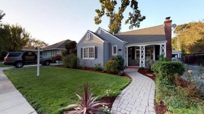 771 Hilmar Street, Santa Clara, CA 95050 - MLS#: ML81682088