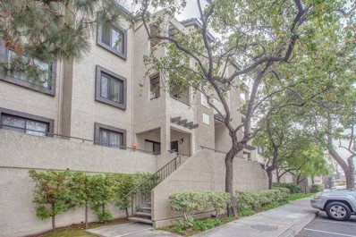 880 E. Fremont Avenue UNIT 716, Sunnyvale, CA 94087 - MLS#: ML81682108
