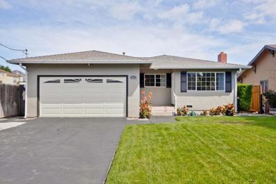 963 Beech Street, East Palo Alto, CA 94303 - MLS#: ML81682150