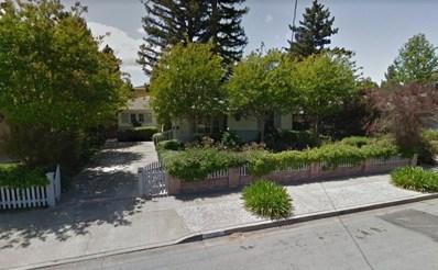 15785 Linda Avenue, Los Gatos, CA 95032 - MLS#: ML81682252