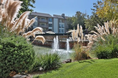 49 Showers Drive UNIT A334, Mountain View, CA 94040 - MLS#: ML81682343