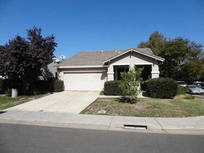5831 Jared Court, Elk Grove, CA 95757 - MLS#: ML81682394