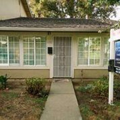 1512 Fedora Court, San Jose, CA 95121 - MLS#: ML81682406