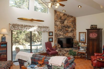 405 Paradise Road, Prunedale, CA 93907 - MLS#: ML81682479