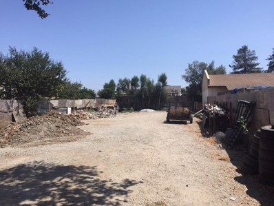 0 Rich Avenue, Newark, CA 94560 - MLS#: ML81682490