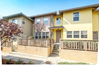 2 Carmel Circle, Outside Area (Inside Ca), CA 93933 - MLS#: ML81682568