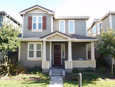 409 Rayos Del Sol Drive, San Jose, CA 95116 - MLS#: ML81682590