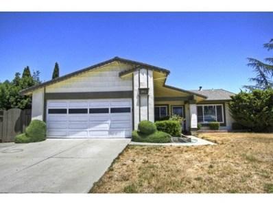 2812 Crossmill Court, San Jose, CA 95121 - MLS#: ML81682690