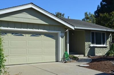 35608 Ballantine Place, Fremont, CA 94536 - MLS#: ML81682736