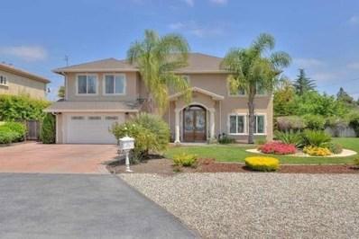14384 Lenray Lane, San Jose, CA 95124 - MLS#: ML81682757