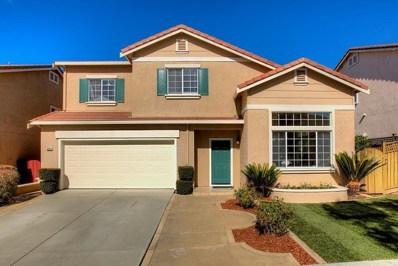 3263 Nipoma Court, San Jose, CA 95135 - MLS#: ML81682758