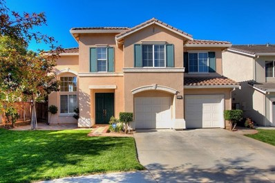 4103 Filan Way, San Jose, CA 95135 - MLS#: ML81682770