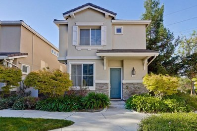 1966 Moriset Way, San Jose, CA 95131 - MLS#: ML81682783