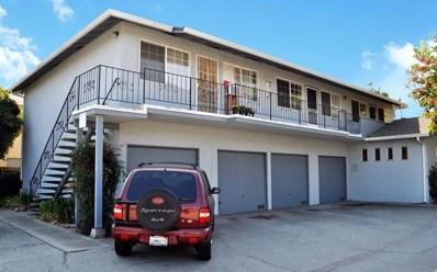 203 Superior Drive, Campbell, CA 95008 - MLS#: ML81682797