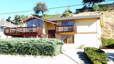 990 Juliet Avenue, San Jose, CA 95127 - MLS#: ML81682831
