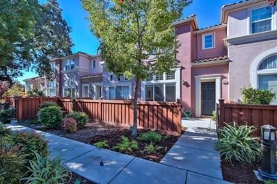 304 Vista Roma Way, San Jose, CA 95136 - MLS#: ML81682838