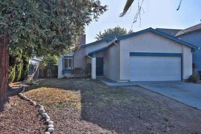 4182 Monet Circle, San Jose, CA 95136 - MLS#: ML81682917