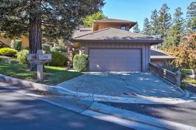 5865 Dry Oak Drive, San Jose, CA 95120 - MLS#: ML81682950