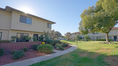 3214 Kenhill Drive, San Jose, CA 95111 - MLS#: ML81682998