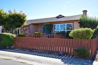 210 Valmy Street, Milpitas, CA 95035 - MLS#: ML81683063