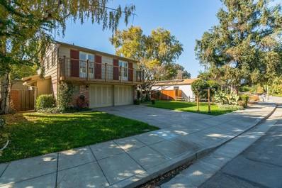 205 Arroyo Way, San Jose, CA 95112 - MLS#: ML81683100