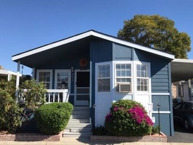 200 Fo Road UNIT 223, San Jose, CA 95138 - MLS#: ML81683114