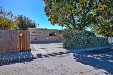 10335 Sienna Drive, San Jose, CA 95127 - MLS#: ML81683118