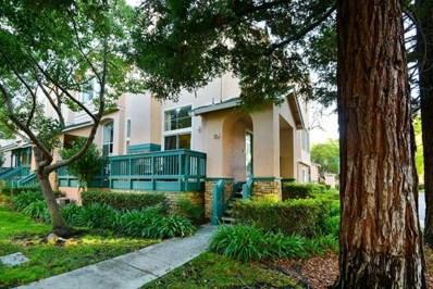 1095 Dolphin, Fremont, CA 94536 - MLS#: ML81683129