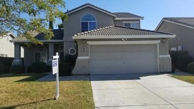 4122 Vercelli Street, Stockton, CA 95206 - MLS#: ML81683146