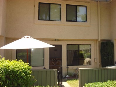 103 Kenbrook Circle, San Jose, CA 95111 - MLS#: ML81683202