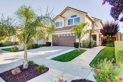 9380 Benbow Drive, Gilroy, CA 95020 - MLS#: ML81683260