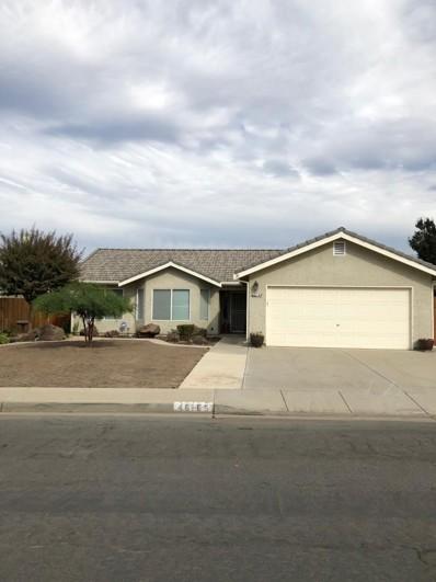 46165 Pine Meadow Drive, King City, CA 93930 - MLS#: ML81683319