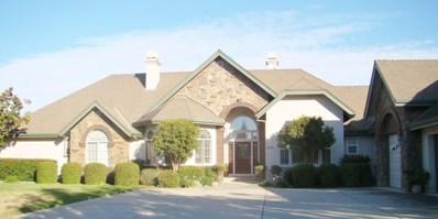 1835 Sullivan Court, Morgan Hill, CA 95037 - MLS#: ML81683341