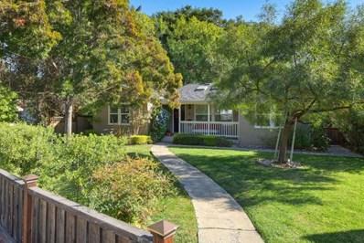 400 Los Gatos Boulevard, Los Gatos, CA 95032 - MLS#: ML81683349