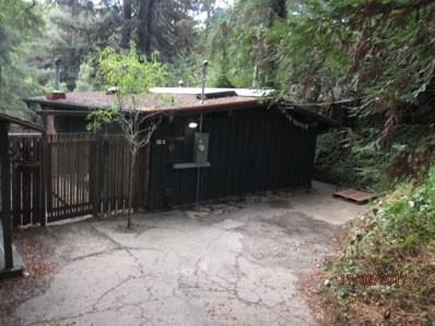 1315 Bagely Way, San Jose, CA 95122 - MLS#: ML81683355