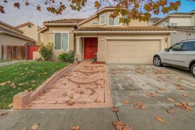 1839 Declaration Street, Salinas, CA 93906 - MLS#: ML81683388