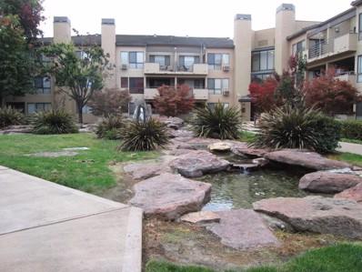 39152 Guardino Drive UNIT 106, Fremont, CA 94538 - MLS#: ML81683395