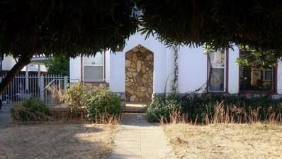 127 Dale Drive, San Jose, CA 95127 - MLS#: ML81683441