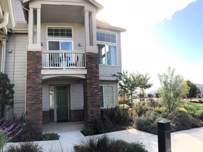 103 Sapphire Lane, Morgan Hill, CA 95037 - MLS#: ML81683444