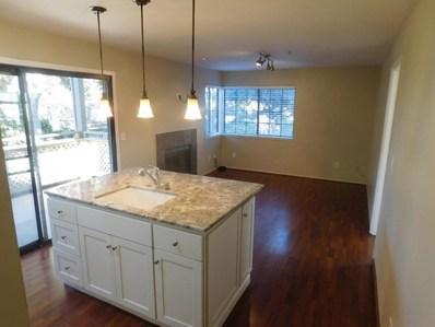 610 Quail Run Court, Del Rey Oaks, CA 93940 - MLS#: ML81683487