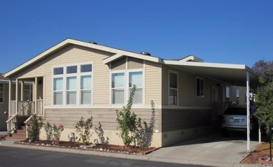 1225 Vienna Drive UNIT 437, Sunnyvale, CA 94089 - MLS#: ML81683620