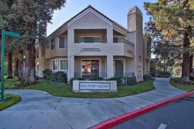 202 San Pedro Circle, San Jose, CA 95110 - MLS#: ML81683656