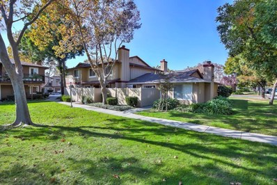 2493 Clear Spring Court, San Jose, CA 95133 - MLS#: ML81683680