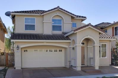 517 Cirvelo Street, Watsonville, CA 95076 - MLS#: ML81683723