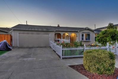 5865 Falon Way, San Jose, CA 95123 - MLS#: ML81683737