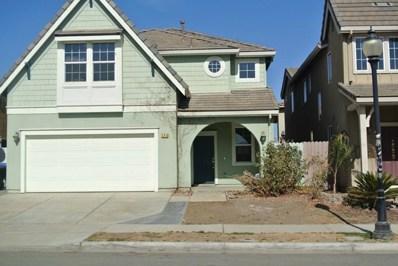346 Palm Avenue, Greenfield, CA 93927 - MLS#: ML81683754