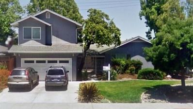 3705 Pruneridge Avenue, Santa Clara, CA 95051 - MLS#: ML81683900
