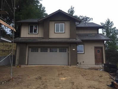 4300 Scotts Valley Drive, Scotts Valley, CA 95066 - MLS#: ML81683906
