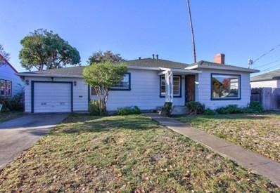 22 Nacional Street, Salinas, CA 93901 - MLS#: ML81683962
